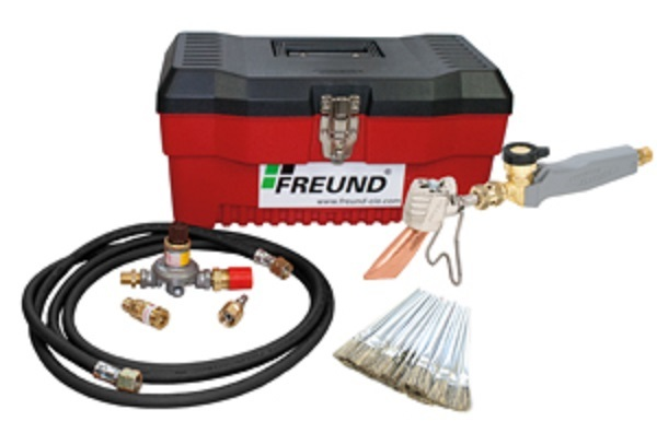 Freund Express 66440002 Kit