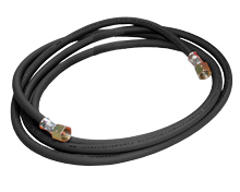 Express 66631000 High-Pressure Hose