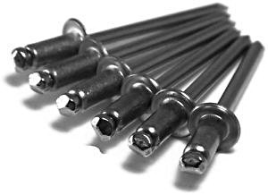 Stainless-Steel-Pop-Rivet