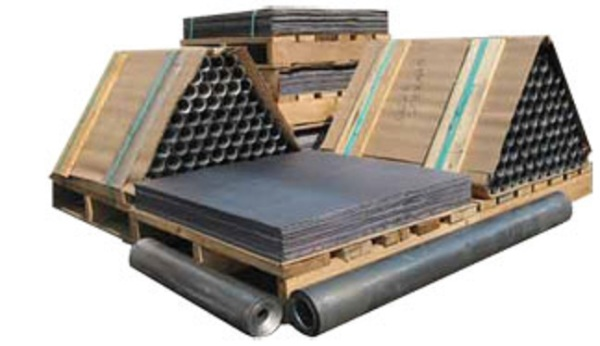 Roofing-Lead-Sheet
